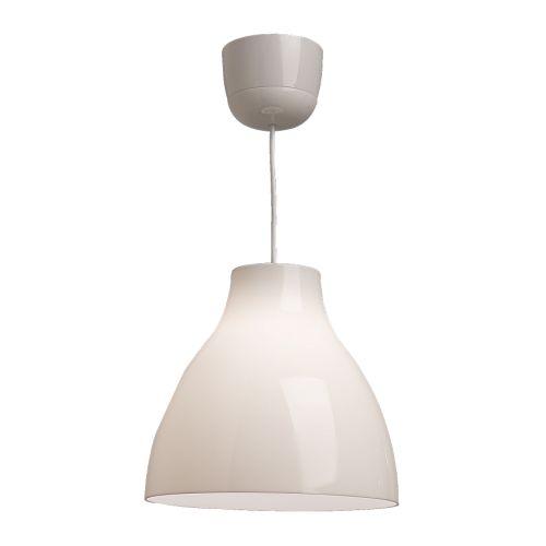 Qué tipo de lámpara de techo elegir