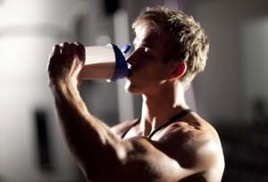 Cómo potenciar tus músculos rápidamente