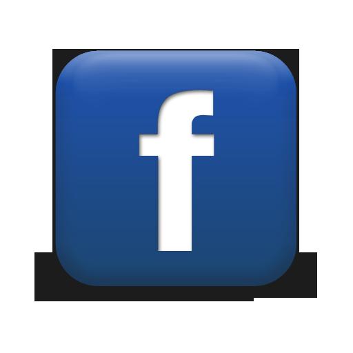 Como optimizar una fanpage de Facebook por Edward Azorbo