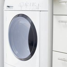 comprar-una-lavadora-nueva
