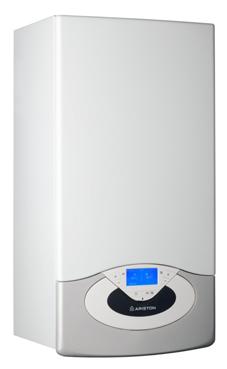 El mejor medio para tener agua caliente en su hogar