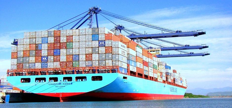 Estrategias para exportar con éxito