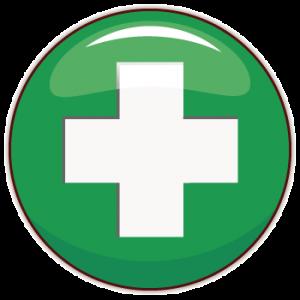 Consejos para validar el proceso en la industria farmacéutica