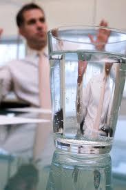 Soluciones de aguas para empresas