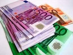 dinero-muy-rapido