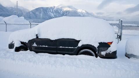 coche-nieve-desguace