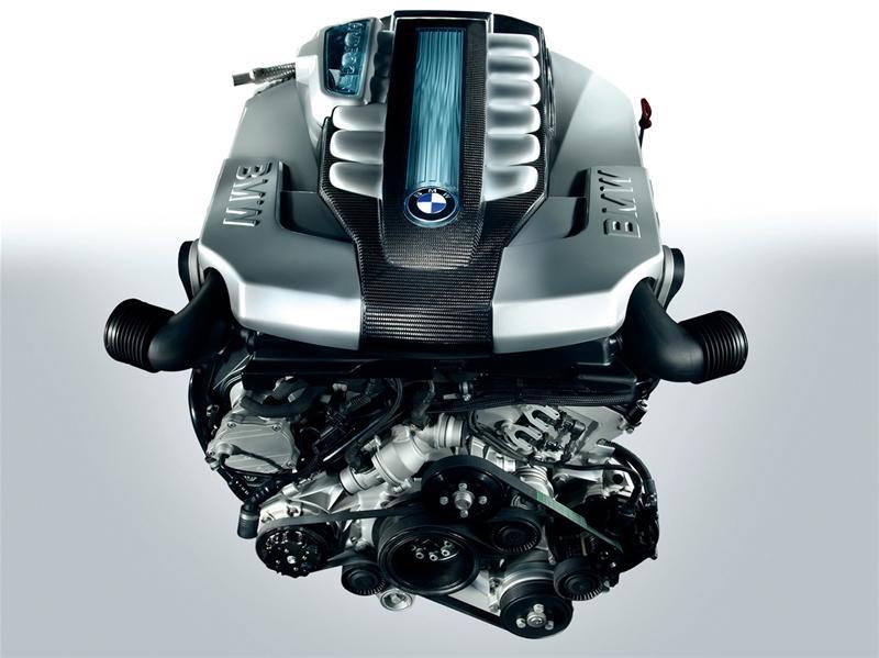 ¿Tiene alguna ventaja comprar motores usados?