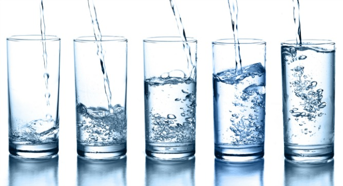 agua-eden-sed