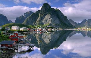 tour-scandinavia