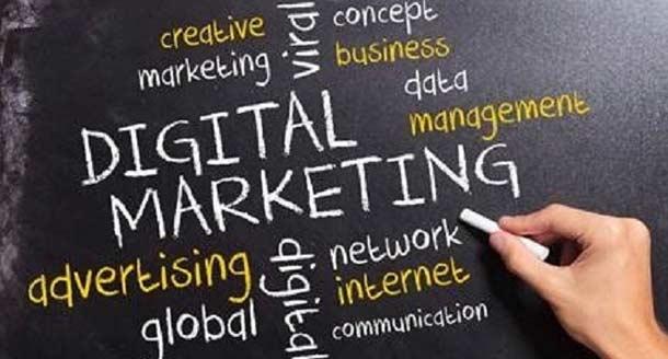 Busca la agencia marketing online Valencia que se ajuste a tus necesidades