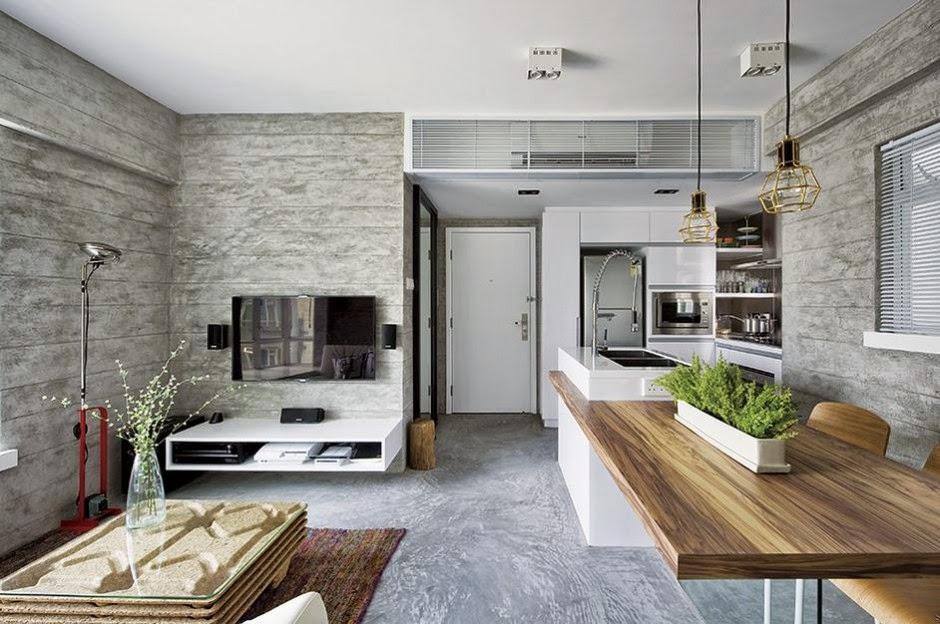 Inmobiliaria en Torrent: encuentra la casa de tus sueños