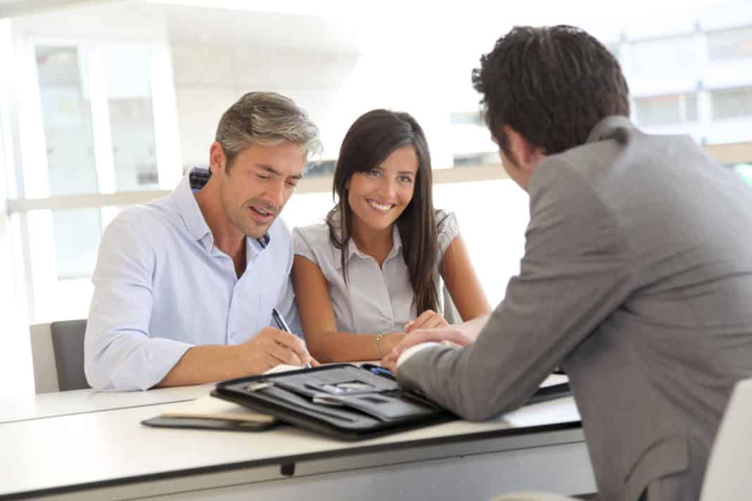 Préstamos personales con Veraz – Superando las limitaciones de confianza crediticia