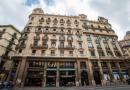 Situación del mercado inmobiliario en Barcelona