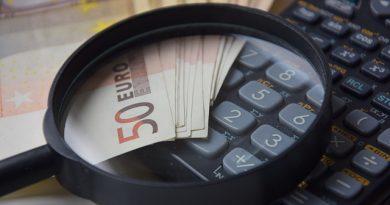 Calcular préstamo personal: empieza a obtener dinero de inmediato