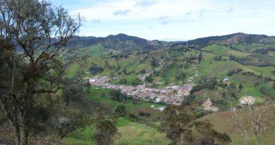 Comprar lotes en Rionegro, Antioquia – Un escenario en pleno desarrollo