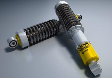Talleres mecánicos de cambio de amortiguadores en Plasencia – ¿Cómo protegerlos del desgaste?