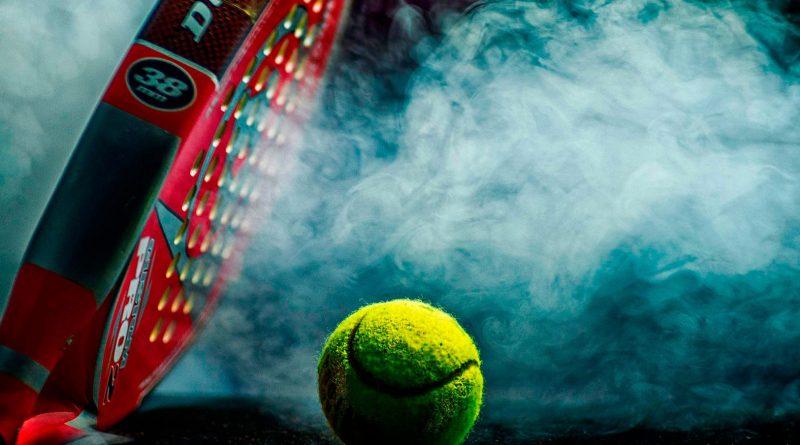 El Pádel – Un deporte popular que sigue en auge