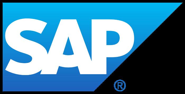 ¿Qué es SAP y por qué lo utilizan las empresas?