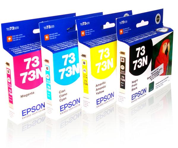 epson73