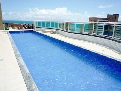 residencia-con-piscina