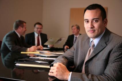 abogados-lawbrokers