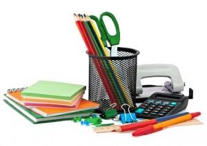 materiales-de-oficina-300x211
