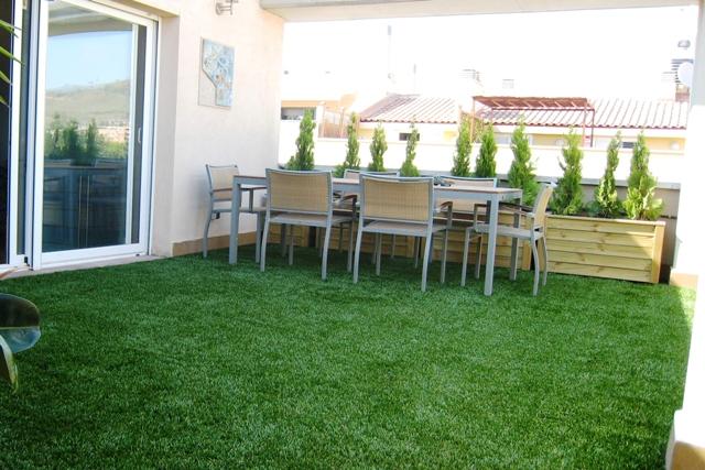 cesped-terraza_1