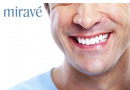 Consejos prácticos de dentistas para cuidar nuestra salud bucodental