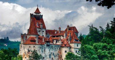 Descubre la pintoresca Rumanía con Hola Transylvania