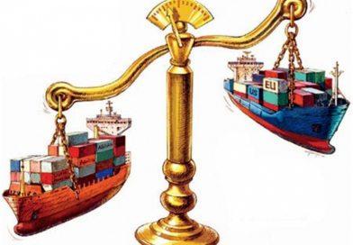 Abogado marítimo a tu alcance