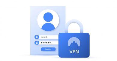 Tener VPN hace la diferencia