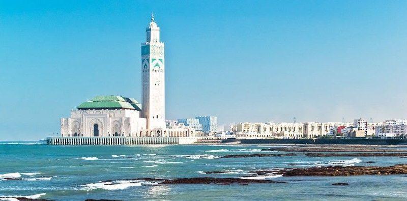 6 cosas que hay que hacer en Casablanca